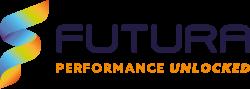 futuraglobal Logo
